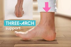 Our Silicone Hammer Toe Corrector will moves your toe back to the natural position. Also help keep your toes in place and prevent rubbing and pressure. Hammer Toe Correction, Posture Correction, Gel Toe Separators, Bunion Relief, Knock Knees, Bow Legged, Gel Toes, Muscle Imbalance, Heel Pain