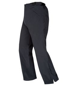 Sunderland Golf Tournament Waterproof Trousers Sunderland Golf Tournament Waterproof Trousers http://www.comparestoreprices.co.uk/golf-equipment/sunderland-golf-tournament-waterproof-trousers.asp