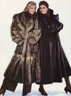 For The Love Of Fur : Photo
