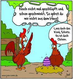 Die 16 Besten Bilder Von Ostern Easter Funny Funny Images Und