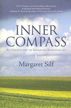 """This book is changing my understanding of myself, helping me live more gently and peacefully, and helping me chill out a little more about life's big questions & about capital """"L"""" Love. If you're looking for a framework for your spiritual life/practice, I highly recommend this one"""