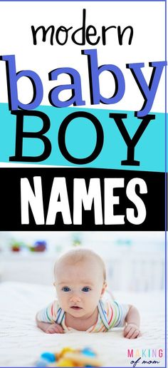 492 Best Baby Names images in 2020 | Baby names, Baby girl names ...