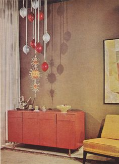 Yay, it's another blog!: Christmas Ideas for 1962