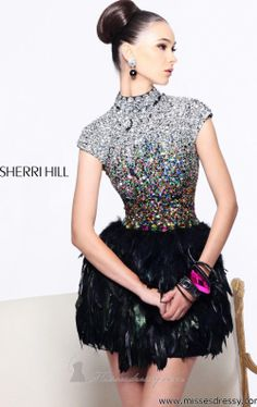Sherri Hill 21045 by Sherri Hill ✨✨✨✨Tux rental promo code! Save $40!!! your date and/or friends: For $40.00 off your Mens Wearhouse tuxedo rental use *** Promo code 5104819. Tell them Prom rep' Jordan sent you. Code expires: June 30, 2014. $20 reserves your tux and includes a professional fitting by a store associate. Hurry in to reserve your tux. Use my promo code--- 5104819. ***Text the code to your dates and friends!!! 5104819.***✨✨✨✨