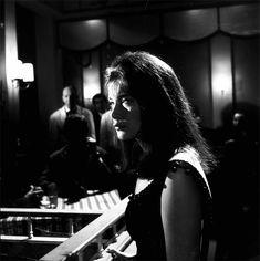Λόλα - Τζένη Καρέζη