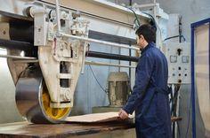 #tanneryirimagzi #tannery #soleleather #vegleather #tanneryworks #handmadeshoes #gooodyearwelted #shoerepair #leathercrafts #leathercraft #kosele #kösele #cutsole #leathersole #debbag #irimagzi #shoemaking #shoemakers #shoemaker #turkey #vegetabletannedleather