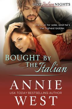 Buy Bought by the Italian by Annie West and Read this Book on Kobo's Free Apps. Discover Kobo's Vast Collection of Ebooks and Audiobooks Today - Over 4 Million Titles! Italian Hot, Italian Night, Night Book, High Society, Free Personals, Romance Novels, Bestselling Author, Audiobooks, Literature