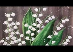 HI I'm the Art Sherpa, I Teach acrylic painting tutorials to beginning artists. With over 600 Acrylic Painting videos tutorials so that learn… Learn to paint this Step by step Girl walking on a…Beginners learn to paint Acrylic Acrylic Painting Flowers, Simple Acrylic Paintings, Acrylic Painting Techniques, Acrylic Art, Painting Videos, Painting Tips, The Art Sherpa, Beginner Painting, Acrylic Painting For Beginners Step By Step