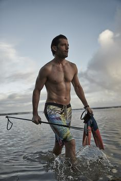 1000 Images About Men 39 S Bathing Suits On Pinterest Swim Trunks Boardshorts And Tommy Bahama