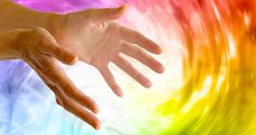 Color therapy has been used for thousands of years to treat various illness and diseases, including alleviating symptoms of mental and emotional disorders.