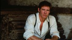 Harrison Ford is one of the most loved actors in Hollywood. He has played iconic characters in movies like Star Wars, Indiana Jones, Blade Runner, Air Force One, and Witness. Let's take a look at some amazing yet lesser-known facts about Harrison Ford. Harrison Ford Young, Oscar Nominated Movies, Carrie Fisher, Iconic Characters, Indiana Jones, Pretty Boys, Star Wars, Hollywood, Actors