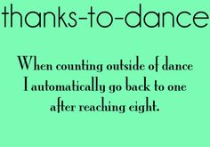 "... i got a little carried away with these ""THANKS-TO-DANCE""posts. ooops."