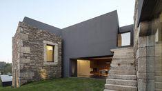 VIGÁRIO HOUSE | AND-RÉ