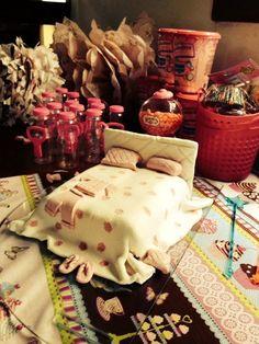 Festa Noite do Pijama - Pajama Party - Bed Cake! Sleepover Cake, Bed Cake, Cupcake Cakes, Cupcakes, Birthday Parties, Spa, Party Ideas, Kids, Pj Party