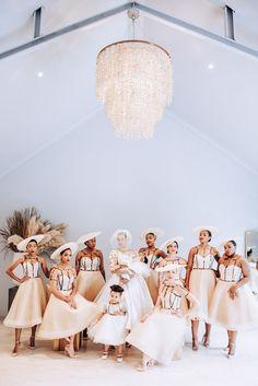 African Royalty, Vogue Wedding, Luxury Wedding Venues, Event Company, Event Management, Wedding Planner, Floral Design, Goals, Weddings