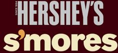 Hershey's 2015 Summer S'mores Grilling INSTANT WIN Game on http://hunt4freebies.com/sweepstakes