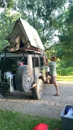 Truck Bed Tent, Truck Bed Camping, Off Road Camping, Camping Gear, Backpacking Gear, Teardrop Camping, Off Road Camper Trailer, West Coast Road Trip, Camping Accessories