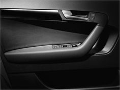 Audi exclusive #Audi #A3 Audi Rs, Audi Sport, Audi A3 Sportback, Audi Website, Workshop, Style, Audi Cars, Puertas, Ingolstadt