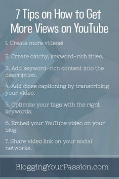 Discover recipes, home ideas, style inspiration and other ideas to try. Youtube Hacks, You Youtube, Youtube Logo, Marketing Software, Marketing Digital, Internet Marketing, Marketing Tools, Affiliate Marketing, Marketing Approach