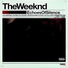 Echoes Of Silence [2 LP] VINYL https://www.amazon.com/dp/B011IOGY2E/ref=cm_sw_r_pi_dp_U_x_SxlkAb8HJR1FR