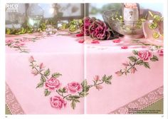 Gallery.ru / Фото #6 - Roses - Auroraten