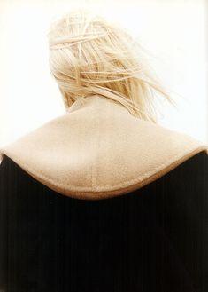 Martin Margiela for Hermès (1997–2003) - Page 5 - PurseForum