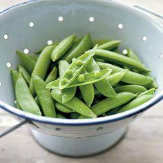 peas-colander