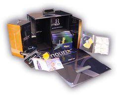 tradeshow sales kit - Google 搜索