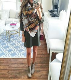 Find More at => http://feedproxy.google.com/~r/amazingoutfits/~3/x5ZmCUwyZ_s/AmazingOutfits.page