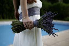 ramo de novia otoño (2)