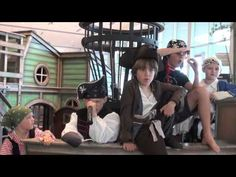 This Children song is about Pirates sailing on the 7 sea. This kid song is fun. Pirate Kids, Pirate Day, Pirate Theme, Pirate Songs, Activity Games, Activities, Circle Time Songs, Math Subtraction, Beginning Of The School Year