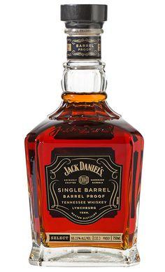Jack-Daniels-Barrel-Proof-Gear-Patrol-Ambiance-250x413