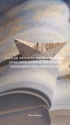 Quotes Rindu, Quotes Lucu, Cinta Quotes, Quotes Galau, Tumblr Quotes, Short Quotes, Mood Quotes, People Quotes, Poetry Quotes