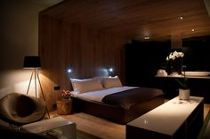 POD Camps Bay Is A Stylish Hip Boutique Hotel In Cape Town Pod Situated The Centre Of And Offers Luxurious Rooms Suites