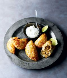 473847-1-eng-GB_chicken-curry-puffs