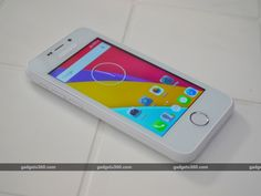 Freedom 251 Officially Launched; No Government Involvement, Confirms Company