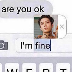 Funny Kpop Memes, Cute Memes, Valentines For Boys, Jung Jaehyun, Jaehyun Nct, K Idol, Mood Pics, Meme Faces, Reaction Pictures