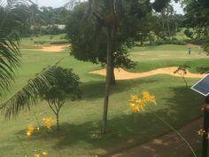 A world-class championship golf course designed by golf champion Graham Marsh. It has been a venue of several international tournaments. Boracay Philippines, Boracay Island, Island Beach, Beaches, Golf Courses, World, The World, Sands, The Beach