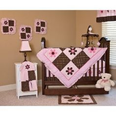 baby room themes - Google Search