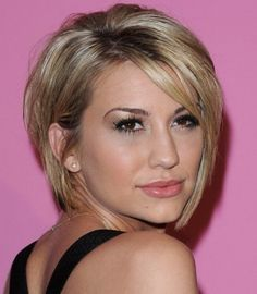 2014 Short Hair Styles For Women Over 40 | Latest Short Hairstyles for Women 2013 | Hairstyles Trend