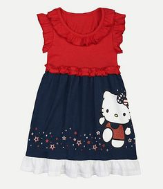 e2f6460d1 29 Best Hello Kitty for Dillards images in 2013 | Hello kitty ...