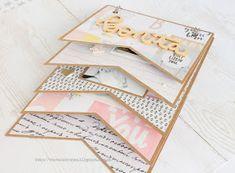 Mail: Claudia V. Troccoli - Outlook - Mail: Claudia V. Digital Scrapbook, Mini Album Scrapbook, Scrapbook Bebe, Scrapbook Letters, Scrapbook Designs, Scrapbook Paper Crafts, Mini Albums, Baby Mini Album, Pink Crafts