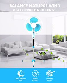 Brand new 16 inch cross electric stand fan with low voice