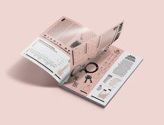 다음 @Behance 프로젝트 확인: \u201cDossiê Prisões\u201d https://www.behance.net/gallery/46532989/Dossie-Prisoes