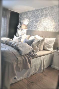 wholehome md ensemble douillette preston 7 pi ces couvre lit pinterest canada. Black Bedroom Furniture Sets. Home Design Ideas