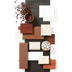 Paint Color Schemes, Colour Pallete, House Color Schemes, Interior Paint Colors, Interior Design, Color Concept, Mood Board Interior, Collage, Mood And Tone
