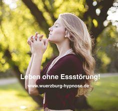 https://www.wuerzburg-hypnose.de/blog/