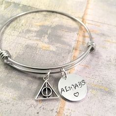 Like and share this pure awesomeness! #HarryPotter #Potter #HarryPotterForever #HP