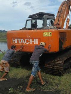 Tractors, Monster Trucks, Vehicles, Car, Vehicle, Tools