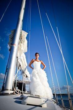 Sailing-Wedding-Inspiration